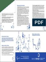Banco Do Tempo - Folheto Banco Do Tempo_regras_principios