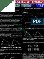CONGRUENCIA DE TRIANGULOS DE RUBIÑOS 2012.pdf