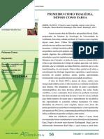 1658-3170-1-PB.pdf