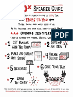 IllustratedTEDxSpeakerGuide.pdf