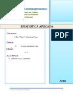 CARATULA-JESENIA.docx