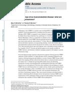 chikungunya-musculoskeletal.pdf