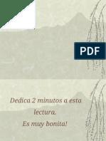 Tantra.pdf