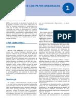 2DO CONTROL DE LECTURA PATOLOGíA DE LOS PARES CRANEALES ANATOMíA HUMANA_20180814201604.pdf