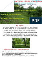 agroforesteria diapo.ppt