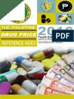 2016-DPRI-Fourth-Edition.pdf
