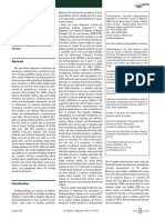 pr-2013-2-e10.pdf