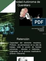 JIRC-PPR-Retenedores.ppt
