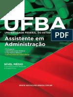 apostila ufba1.pdf
