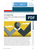 The Economist - 21 Ene 2012 -- The Visible Hand.pdf