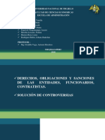 LEY-DE-CONTRATACIÓN-PARTES-1-2-3-4-5-6.pptx