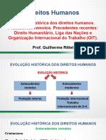 Generico Direitos Humanos (1)