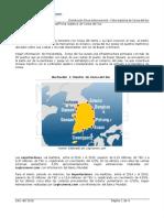 ficha-logistica-coreadelsur-transporte-maritimo-2016.pdf