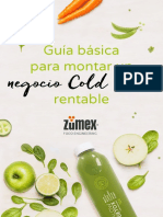 Publicacion-Digital-Zumex-Food-Engineering_ES.pdf