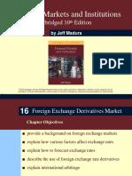 12 Forex Markets