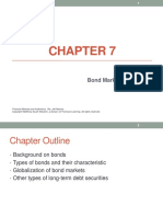 08 Bond Markets