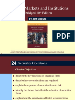 04 Securities Operation