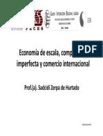 economias de escala.pdf