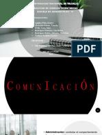 direccion de empresas.pptx