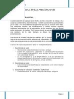 Protocolo_presentación