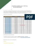 Anuncio de capacitaciones AV Blackboard - Estudiante Presencial - 20180820.pdf