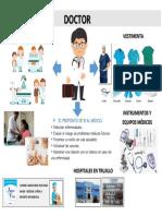 ARIEL EXPO DOCTOR.pdf