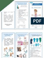 TRIPTICO ARIEL.pdf
