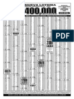 ordinaria_1297.pdf