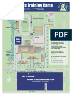 Colts Camp Map
