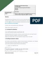 15_freeRadius.pdf