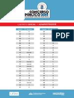 gabarito_oficial_cp_2015_2.pdf