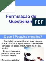 Aula_questionario.pdf