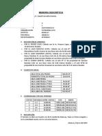 trabajopavimentos-140908084728-phpapp02