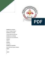 creación de un correo electrónico.docx