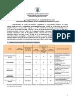 Gabarito Oficial Cp 2015 2