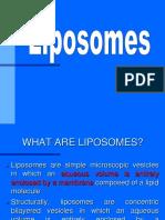 liposomes-3