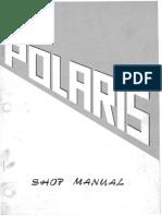 Gehl 5635 SeriesII Serv Manual Sn117001