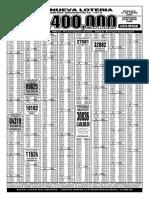 ordinaria_1314.pdf