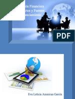 Evaluación Financiera de Proyectos y Fuentes de Financiamiento (Libro)
