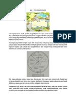 Bab 1 Proses Dan Analisis