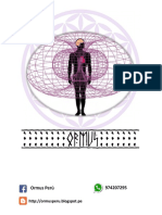 Conozca el Ormus Materia Exotica en beneficio de la humanidad  DIC 2017.pdf