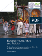 2018-mar-europe-young-people-report-eng.pdf
