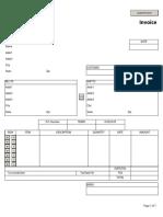 Service Invoice.pdf