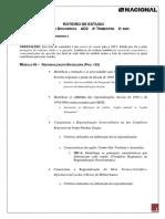 Roteiro de Estudos - AD2.pdf