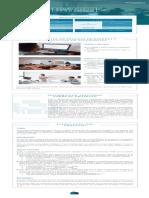 Web-Sectores-Estratégicos-para-el-Buen-Vivir-01