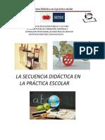 secuencia_didactica (1).pdf