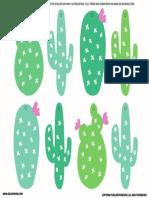 cactus-1.pdf