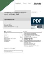 PROPORTIONAL-REDUCING-VALVE-DREM-and-DREME-RE29276.pdf