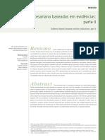 cesariana_baseada_em_evidencias_parte_II.pdf