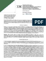 61756739 Microsoft Word Procedimiento de Carga de Idb en Rbs Ericsson